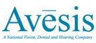 Avesis logo